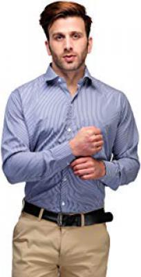 Koolpals Men's Formal Shirts under Rs 249