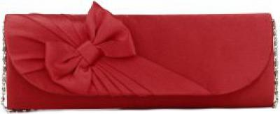 70% Off on Chemistry Clutch Starts from Rs. 559