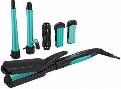 Havells HC4045 Hair Styler - Havells
