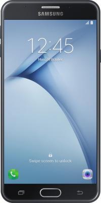 Samsung Galaxy On Nxt ( 64 GB ROM, 3 GB RAM )