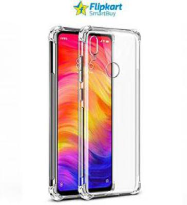 Mobile Cases Covers started From Rs.79