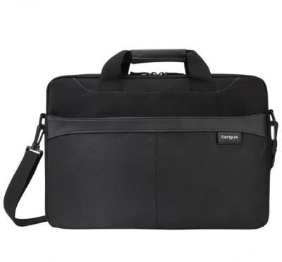 Targus 15.6-inch Business Casual Slipcase (Black)
