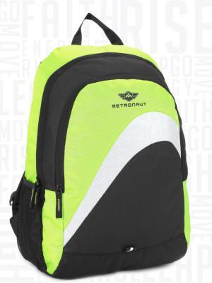Metronaut Backpacks