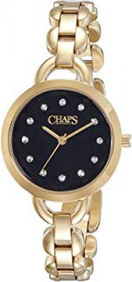 Women's watches at up to 70% off