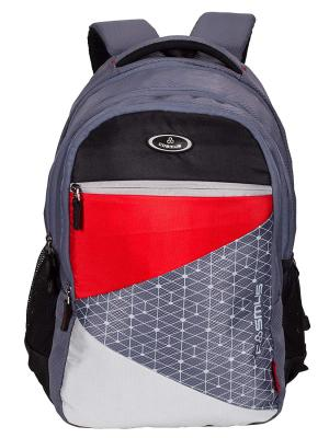 Upto 70% off on Cosmus and Killer Backpacks