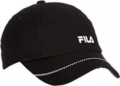 Fila Cap
