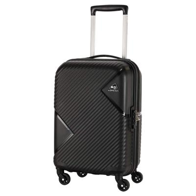 Kamiliant by American Tourister Cabin Luggage Upto 71% Off