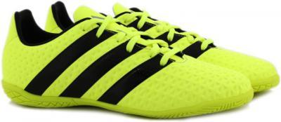 ADIDAS shoes Boys & Girls