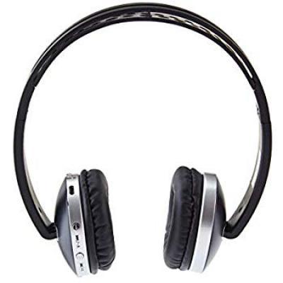 Envent Saber 300 Bluetooth Headphone