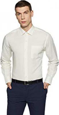 John Players Men's Clothing at minimum 80% off