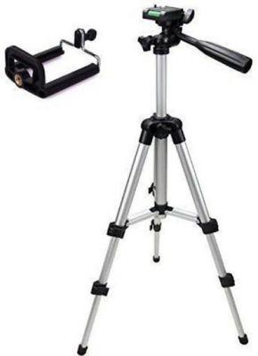 perfect-nova-device-man-tripod-3110-portable-adjustable-aluminum-lightweight-camera-stand-three-dimensional-head-quick-r