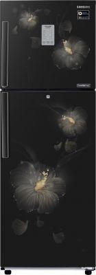 Samsung 251 L Frost Free Double Door 3 Star Convertible Refrigerator