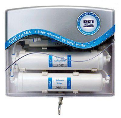 Kent ULTRA UV (11012) UV Water Purifier - Kent : Flipkart.com