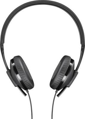 Sennheiser HD 2.10 Wired Headphone