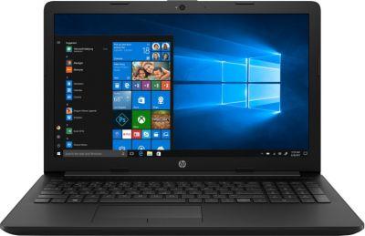 HP 15q APU Dual Core A6 - (4 GB/1 TB HDD/Windows 10 Home) 15q-dy0006AU Laptop Rs.27589  Price in India - Buy HP 15q APU