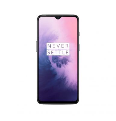 Just Launched: OnePlus 7