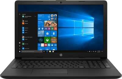 HP 15q APU Dual Core A9 - (4 GB/1 TB HDD/Windows 10 Home) 15q-dy0007AU Laptop Rs.34528  Price in India - Buy HP 15q APU