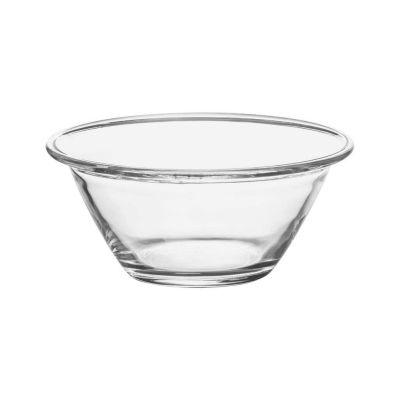 Treo By Milton Laurel Bowl 400 ml
