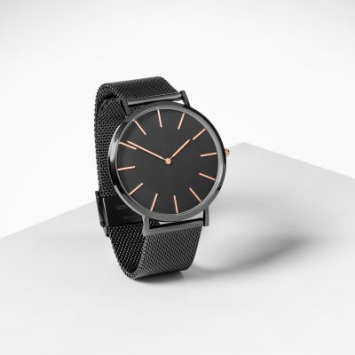 Watches Under ?999 + Extra Off