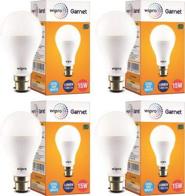 Bulbs (????) | Buy LED Bulbs & CFL Bulbs Online at Best Prices In India