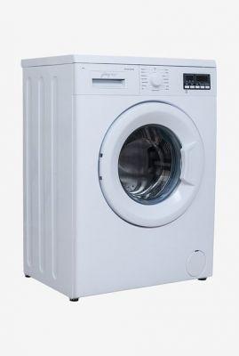 Godrej WF EON 600 PAE 6 kg Fully Automatic Front Loading Washing Machine (White)