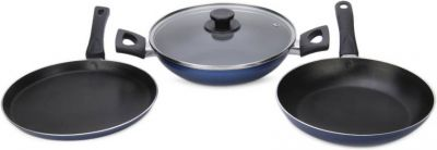 Pigeon Essential Cookware Set Price