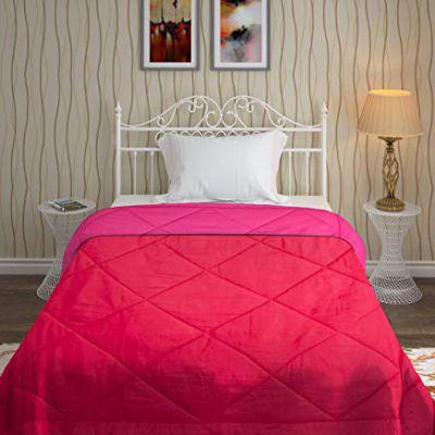 Bombay Dyeing Bedsheet and Comforters