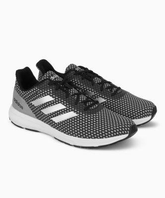 ADIDAS NAYO 2.0 Running Shoe For Men