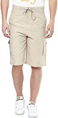HYPERNATION Men's Shorts