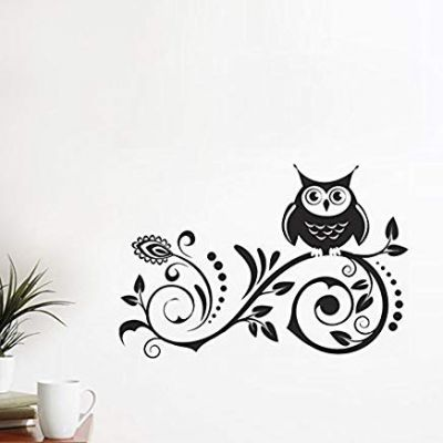 Decals Design / 50% Off or more / Wall Stickers