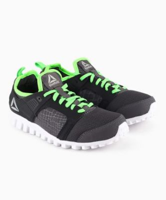 Shoes For Boys -Footwear, Boys Shoes