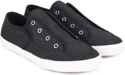 United Colors Of Benetton Casual Shoes Start @449