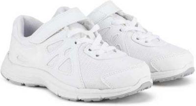 Nike Sports Shoes @70%