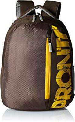 Backpacks Under ?500