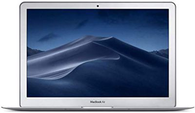 Apple MacBooks up to 20% off