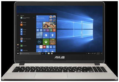 ASUS X507 ( Core i5- 8th Gen/8 GB/256GB SSD / 15.6 FHD/ Windows 10/ 2GB MX130 ) Thin & Light Laptop  X507UF- EJ102T