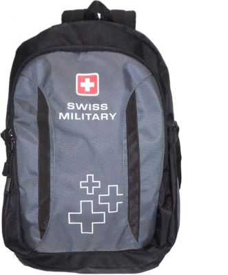 Swiss Military Backpacks Bags