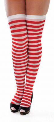 Secret Wear Women Regular Stockings
