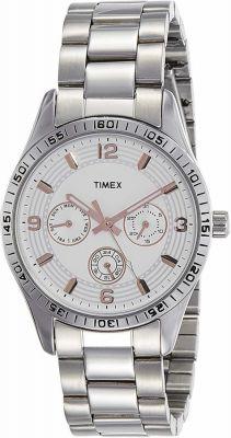 Timex TI000W20000 Analog Watch