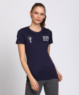 Fifa Polos Tshirts