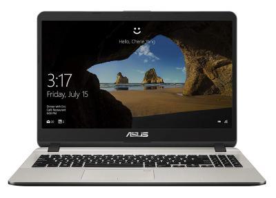 ASUS X507UA- EJ313T ( Core i3-7th Gen /4 GB/ 1TB HDD / 15.6