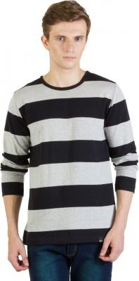 Men's Full Sleeve T-Shirts up to 80% Off