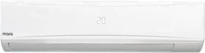 [Pre-Paid] MarQ by Flipkart 1 Ton 3 Star Split AC - White  (FKAC103SFAA, Copper Condenser)