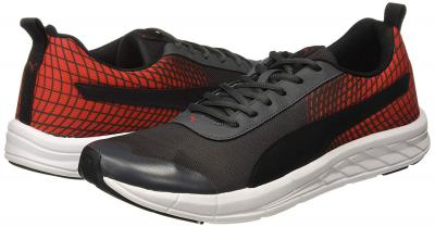 Puma Men's Running Shoes Upto 79% Off