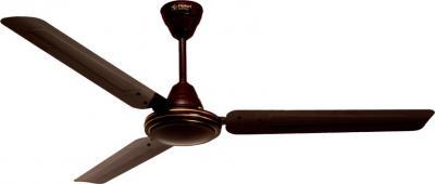 Flipkart SmartBuy Classic Ceiling Fan