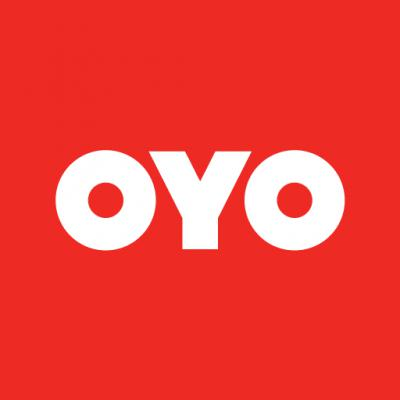 Flat 65% discount on OYO Rooms: SBI Card Offer