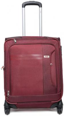 VIP Luggage & Trolley Bags 60% Off+ 25% Cashback