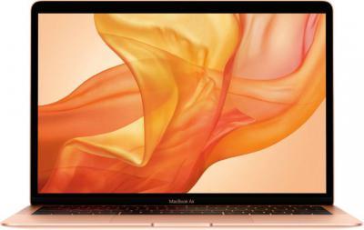 Apple MacBook Air Core i5 8th Gen - (8 GB/128 GB SSD/Mac OS Mojave) MVFK2HN/A (13.3 inch, Silver, 1.25 kg)
