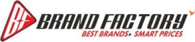 BrandFactory Womens Clothing: Buy 1 Get 2 Free