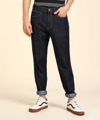 Wrangler Jeans min.70% Off